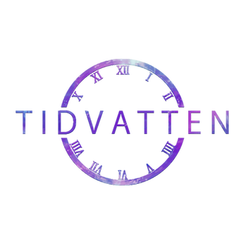 tidvatten-first-album-logo-cut.png
