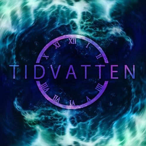 Tidvatten (Digital Album)