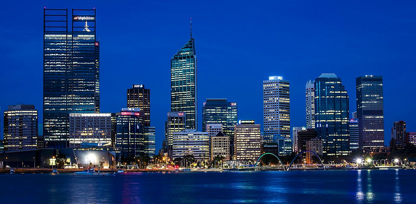 The_Perth_skyline_in_January_2016.jpg