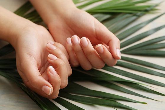 female-hands-skin-care-manicure-concept.