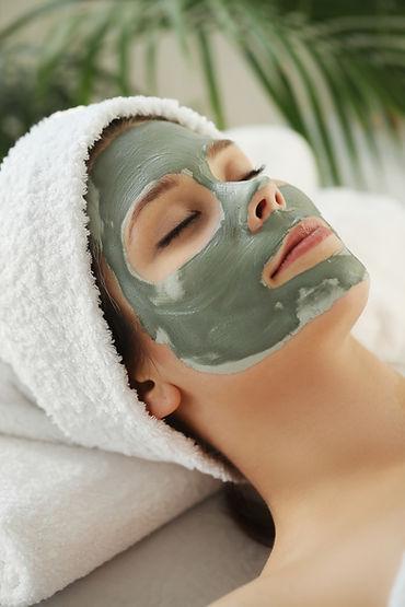 woman-receiving-beauty-treatment-skin-ca
