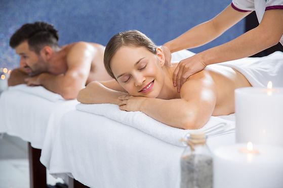 woman-receiving-massage-back.jpg