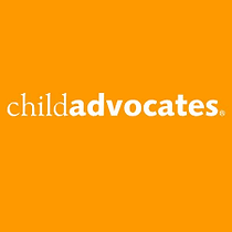 Child advocates logo.png
