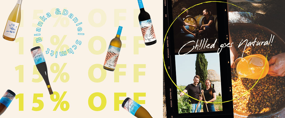 chilled wine banner-16.jpg