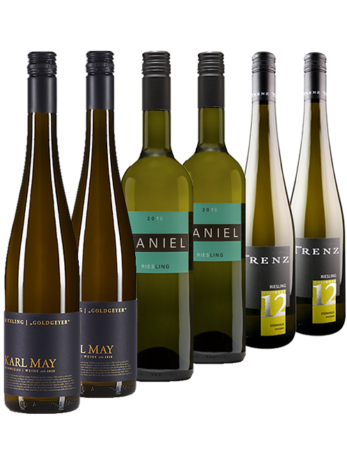 Riesling Mix – Prime