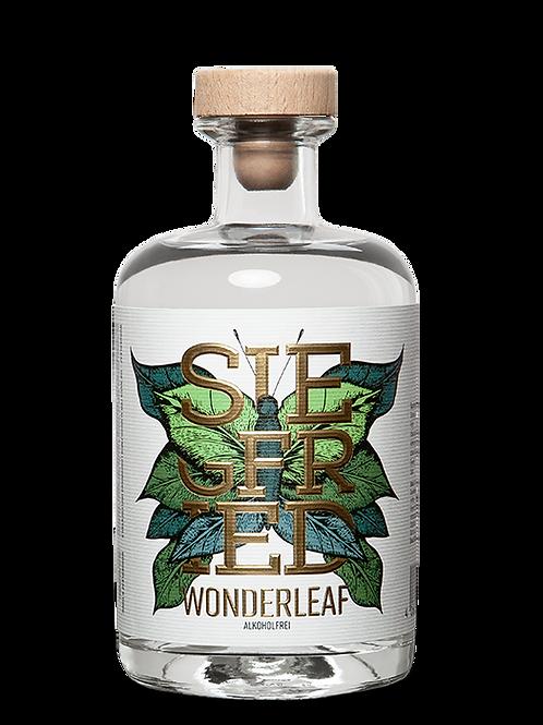 Wonderleaf