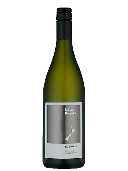 Little Beauty – Sauvignon Blanc 2020