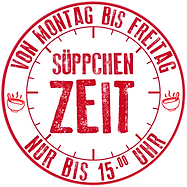 SüppchenZeit.png