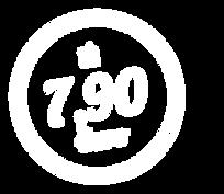 Preis-BüffeliSpezial-7,90.png