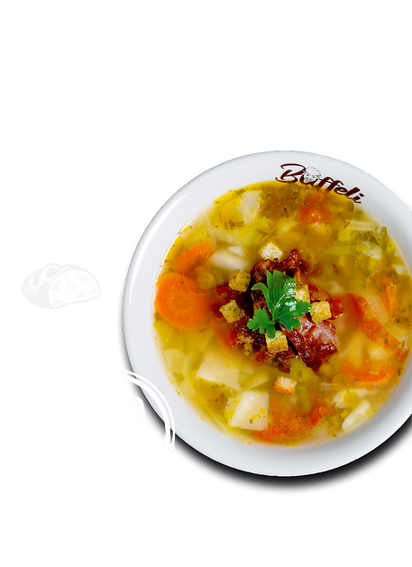 Suppe.png