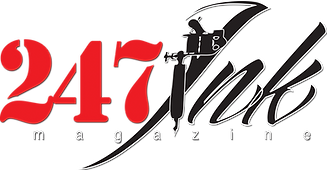 247InkLogoTransparent.png