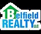 Belfield Realty