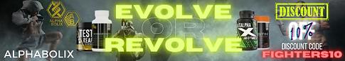 AlphaBolix - Evolve banner.png