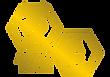 Alpha-Bolix-Logo.png