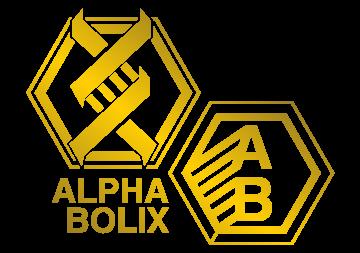 AlphaBolix: Cutting Edge in Human Performance