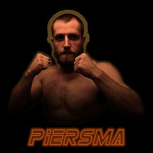 Jon Piersma