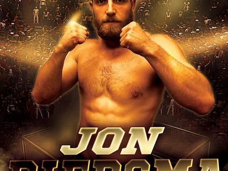 The Room Podcast: Jon Piersma