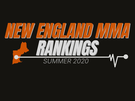 Top Ranked Pros - Summer '20 (Hype Video)