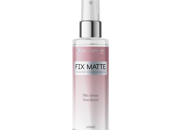 Fix Mix – Fixador de Maquiagem