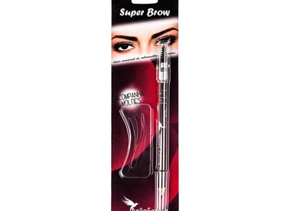 Kit Super Brow