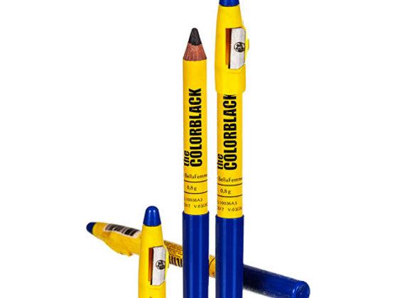Lápis de Olho Jumbo Colossal
