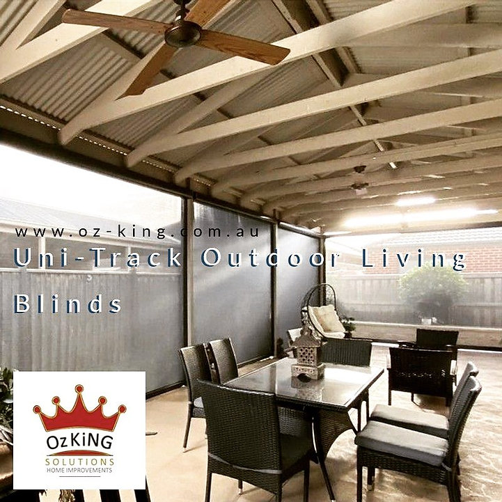 Uni-track Outdoor Living Blinds.jpg