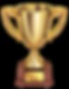 Oz KIng Oz King Trophy.png