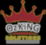 OZ KING LOGO.png