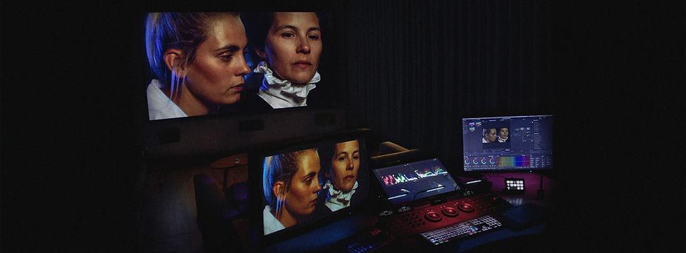 cinema picture - panorama.jpg