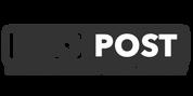 BPP_BW_21_Long+Text_Logo_ALPHA.png
