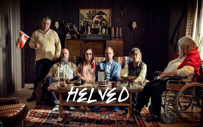 Helved