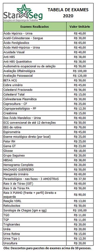 TABELA DE EXAMES 2020 - 1.1.png