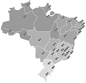 territorio nacional tp.png