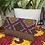 Thumbnail: Vithe Clutch Bags
