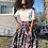 Thumbnail: Stella Skirt