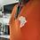 Thumbnail: Starehe Tshirt Dress