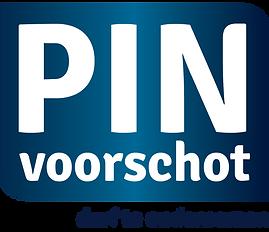 pinvoorschot (003).png