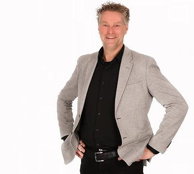 Erik Swabedissen.jpg