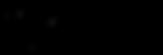Dvi logo met SMART.png
