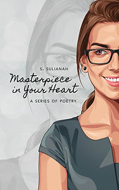 Masterpiece in Your Heart 2nd Platinum Edition