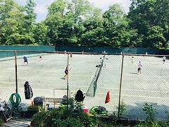 heat wave tennis.jpg