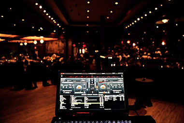 Three Six Sound: Your Premier Wedding and Event DJ in Minneapolis/St. Paul