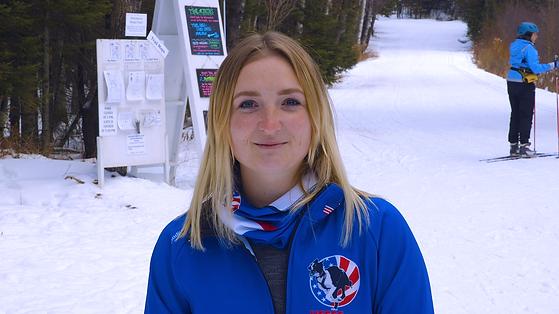 Ski Joring.png