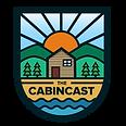 cabincast.png