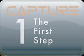 capture 1a.png