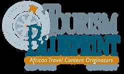 Tourism Blueprint block logo.png