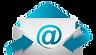 email symbol.png