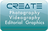 create 2.png