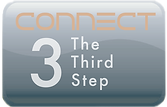 connect 1a.png