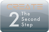 create 1a.png